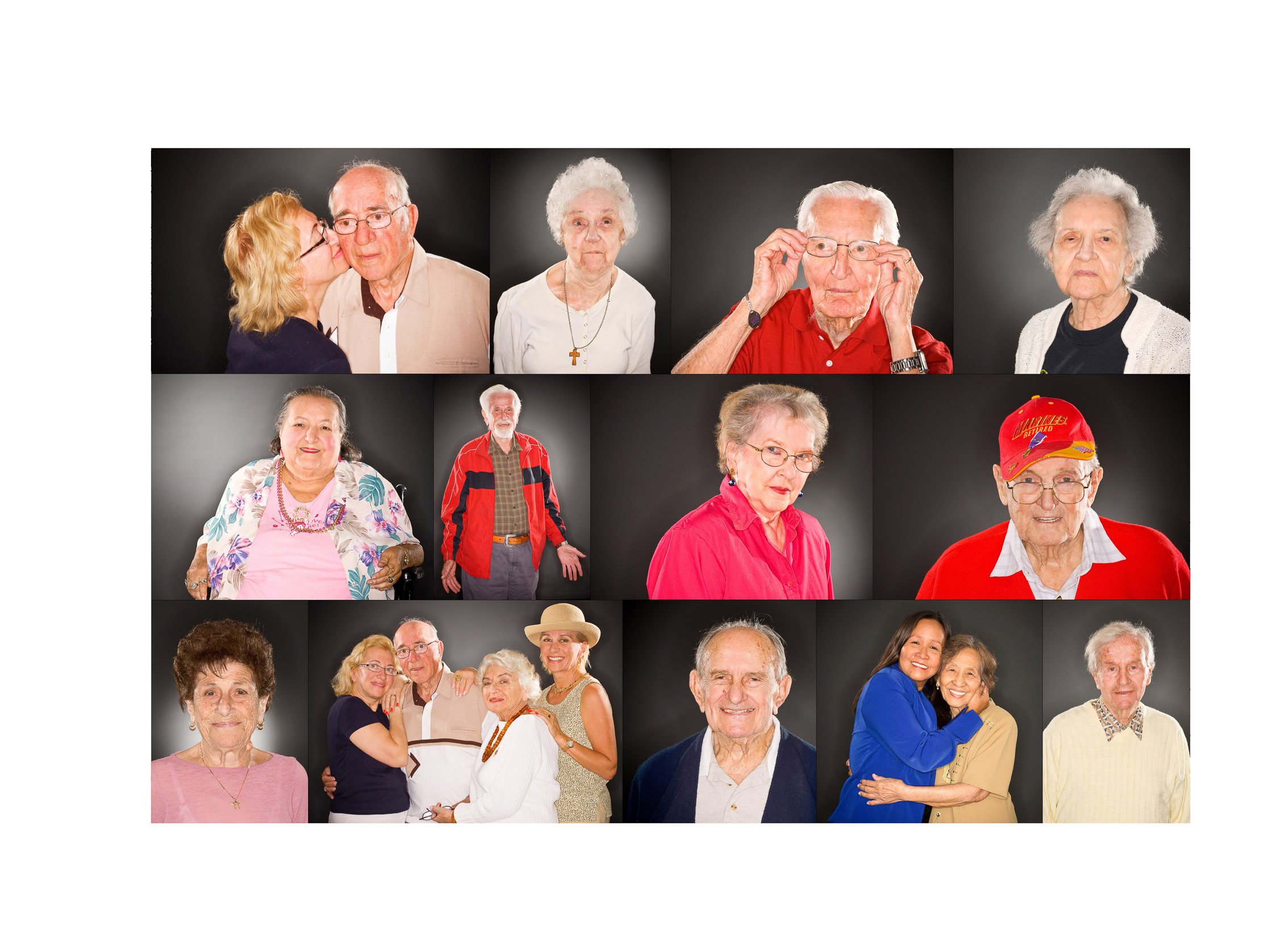 Alzheimers_Isolation_Unveiled003